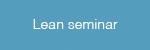 lean-seminar