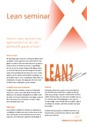 lean-thumb